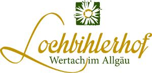 Lochbihlerhof